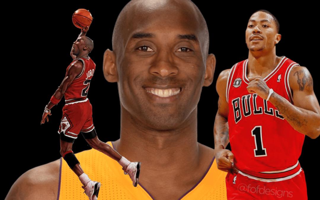 10 curiosidades de la NBA